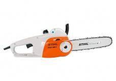 Motosserra Elétrica Stihl MSE 160 1600 W