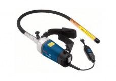 Vibrador de Concreto Bosch GVC 20 EX NS 900